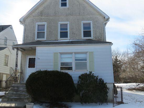 109 Holland St, Harrison, NY 10528
