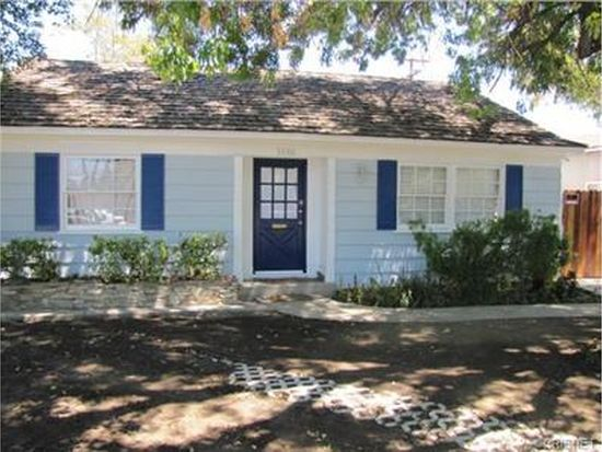 5550 Fallbrook Ave, Woodland Hills, CA 91367