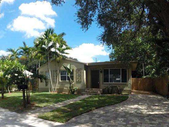 12315 NE 12th Ct, North Miami, FL 33161