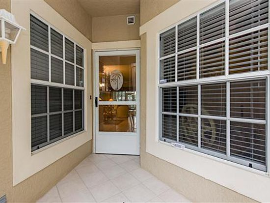 13621 Worthington Way APT 1402, Bonita Springs, FL 34135