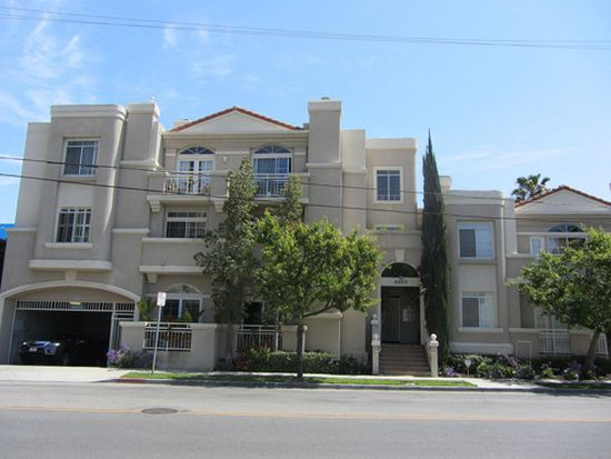 4630 Woodley Ave UNIT 108, Encino, CA 91436