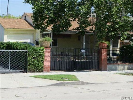 6628 Troost Ave, North Hollywood, CA 91606