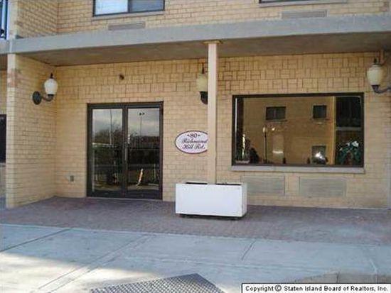 80 Richmond Hill Rd APT 2E, Staten Island, NY 10314