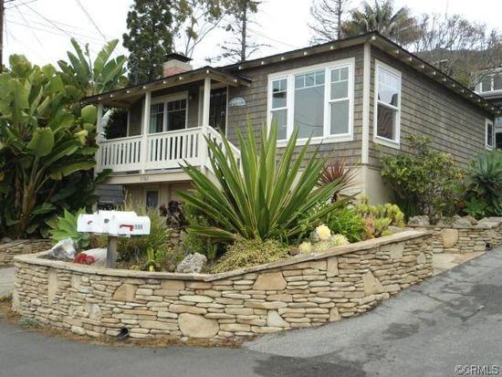 31582 Scenic Dr, Laguna Beach, CA 92651