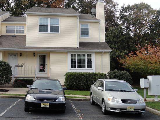 51 Freemont Ct, Somerset, NJ 08873