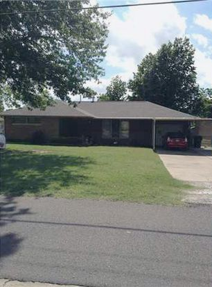 303 S Highland Ave, Midwest City, OK 73110