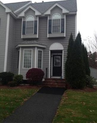 38 Tarbell St UNIT 8D, Pepperell, MA 01463