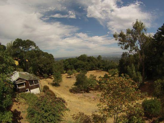19366 Overlook Rd, Los Gatos, CA 95030