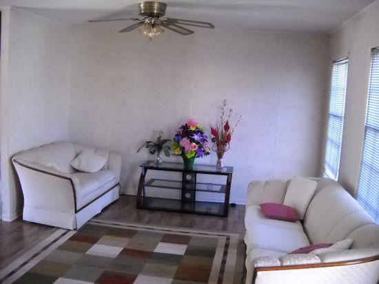 654 Claxton Ave N, Elba, AL 36323