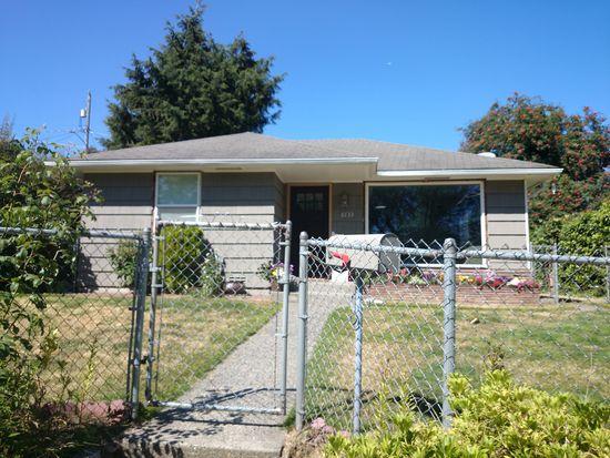 6733 34th Ave SW, Seattle, WA 98126