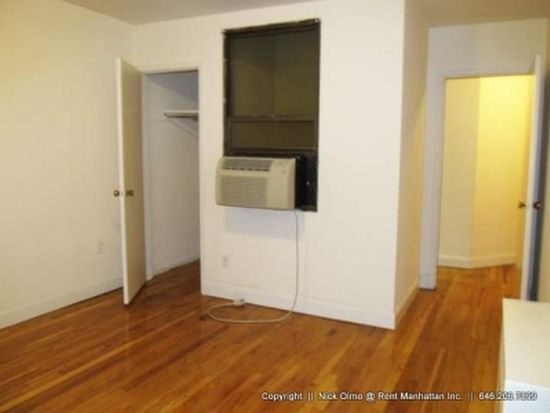 1729 1st Ave APT 4D, New York, NY 10128