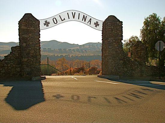 3066 Olivoro Ct, Livermore, CA 94550