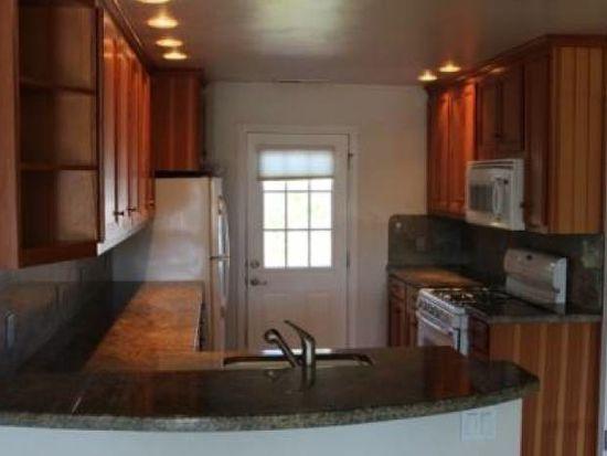 216 Younglove Ave, Santa Cruz, CA 95060