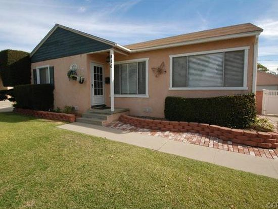 416 N Shadydale Ave, West Covina, CA 91790