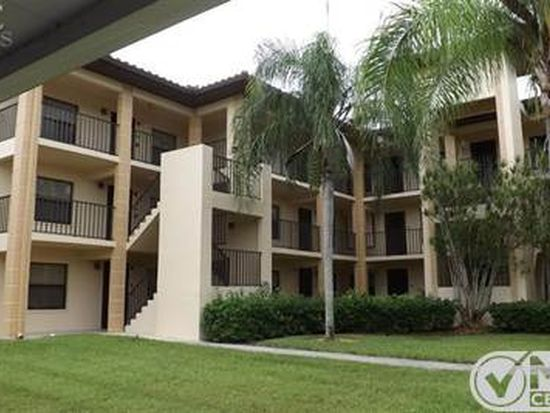 12150 Kelly Sands Way APT 613, Fort Myers, FL 33908