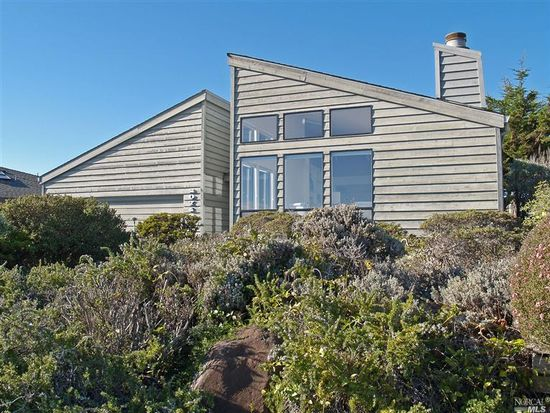 20742 Heron Dr, Bodega Bay, CA 94923