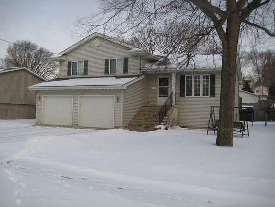 310 Stewart St, Wilmington, IL 60481
