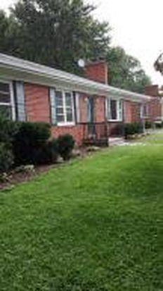 2737 Bluefield Blvd SW, Roanoke, VA 24015