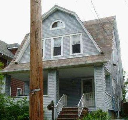 100 Brinkerhoff St, Ridgefield Park, NJ 07660