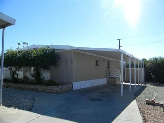 13060 2nd St SPC 89, Yucaipa, CA 92399