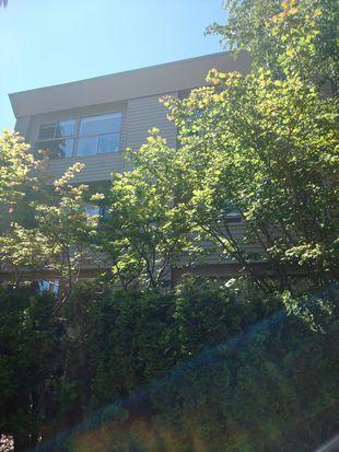 2827 Franklin Ave E # N6, Seattle, WA 98102