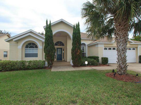2839 Sand Pine St, Clermont, FL 34714