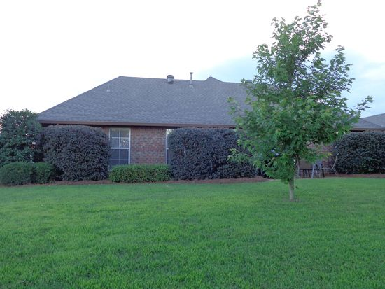 511 Planters Dr, Pearl, MS 39208