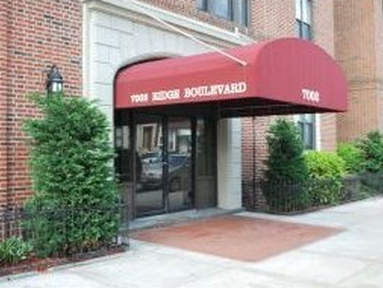 7002 Ridge Blvd APT D14, Brooklyn, NY 11209