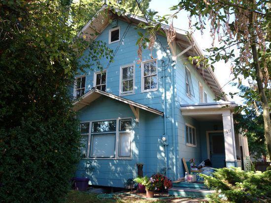 1911 31st Ave S, Seattle, WA 98144