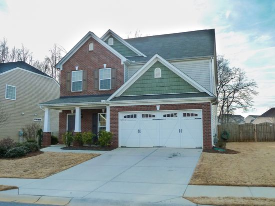 232 Meadow Blossom Way, Simpsonville, SC 29681