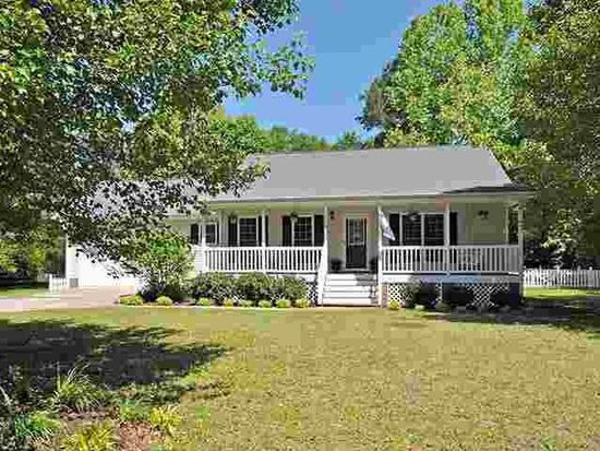 109 Willow Ct, Anderson, SC 29621