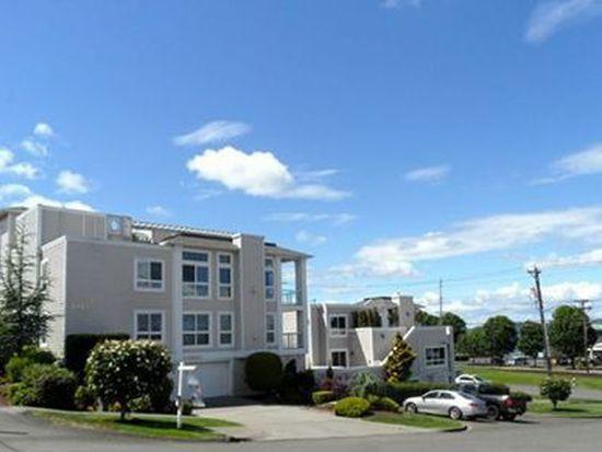 3016 N Carr St UNIT B304, Tacoma, WA 98403