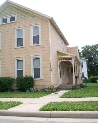 287 W 3rd St, Xenia, OH 45385