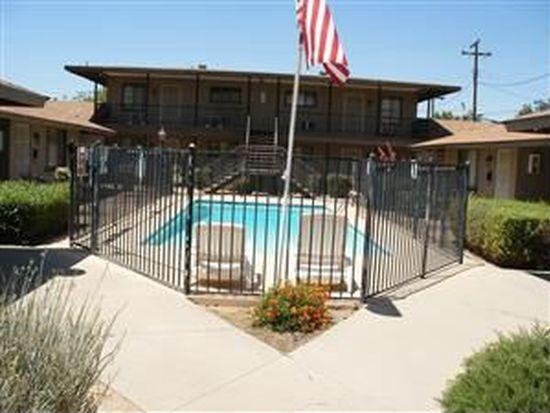 806 W Turney Ave APT 3, Phoenix, AZ 85013