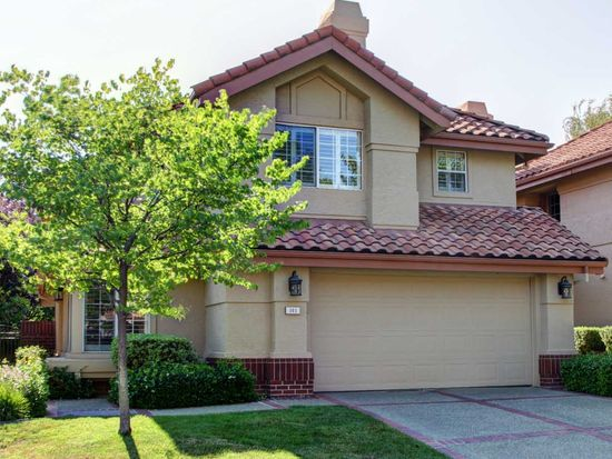 141 Marble Canyon Dr, Folsom, CA 95630