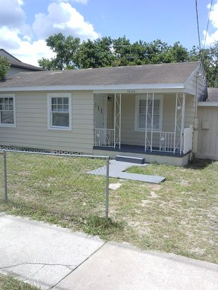 1606 E Waters Ave, Tampa, FL 33604