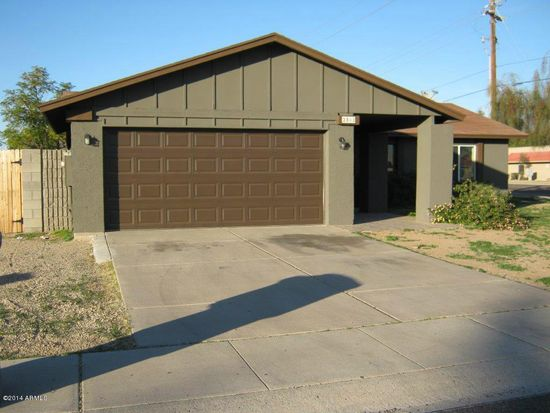 3502 W Willow Ave, Phoenix, AZ 85029
