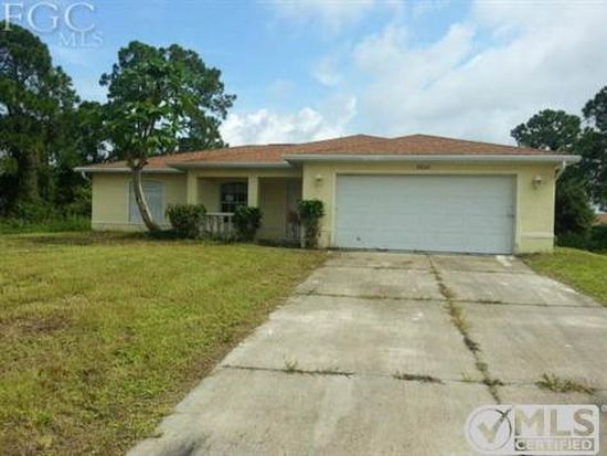 3600 37th St SW, Lehigh Acres, FL 33976