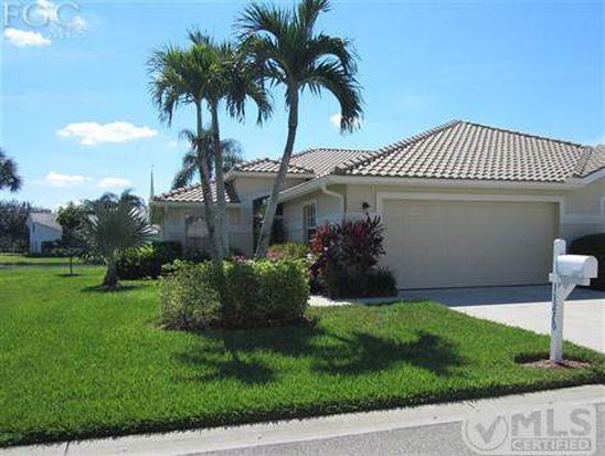 11270 Lakeland Cir, Fort Myers, FL 33913