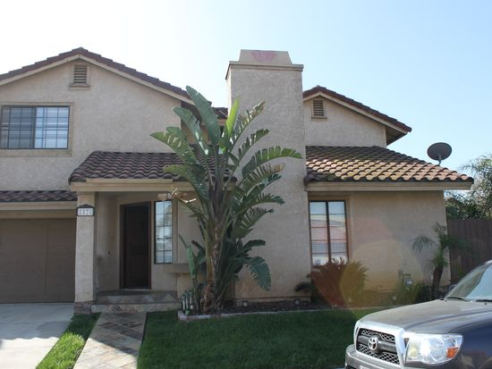 2370 Weatherwood Rd, Corona, CA 92879