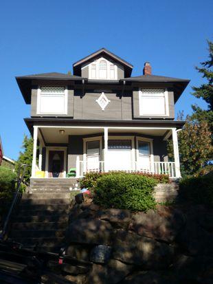 2925 Warren Ave N, Seattle, WA 98109