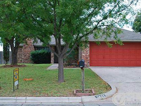 2005 Parkside Dr, Denton, TX 76201