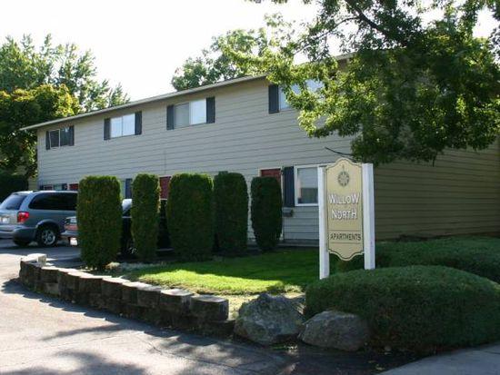 774 N 30th St, Boise, ID 83702