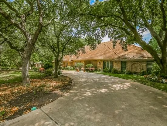 6254 Emeraldwood Pl, Dallas, TX 75254