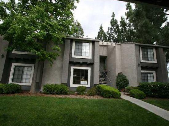 15016 Avenida Venusto UNIT 163, San Diego, CA 92128