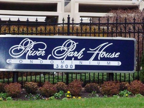 3600 Conshohocken Ave APT 2011, Philadelphia, PA 19131