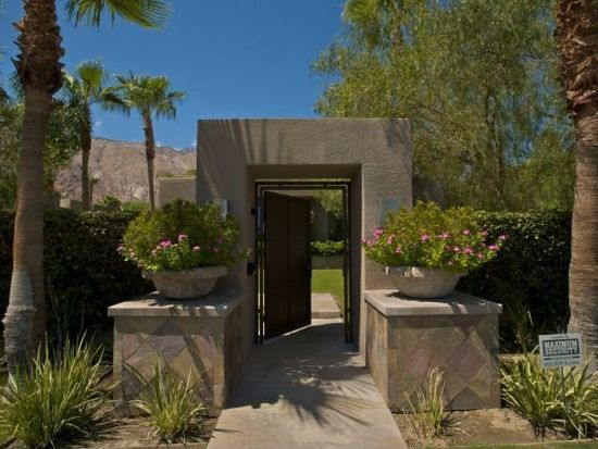 955 N Prescott Dr, Palm Springs, CA 92262