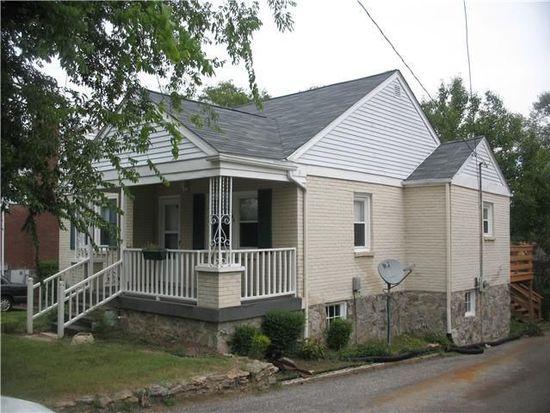 765 Oakdell Ave, Madison, TN 37115