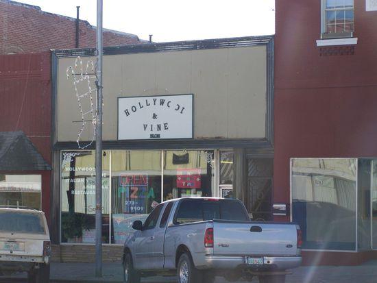 108 E Cherokee Ave, Nowata, OK 74048