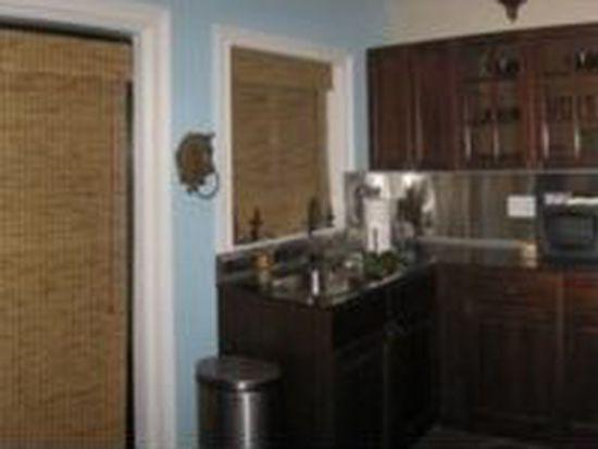 4033 Ibis Dr, Orlando, FL 32803